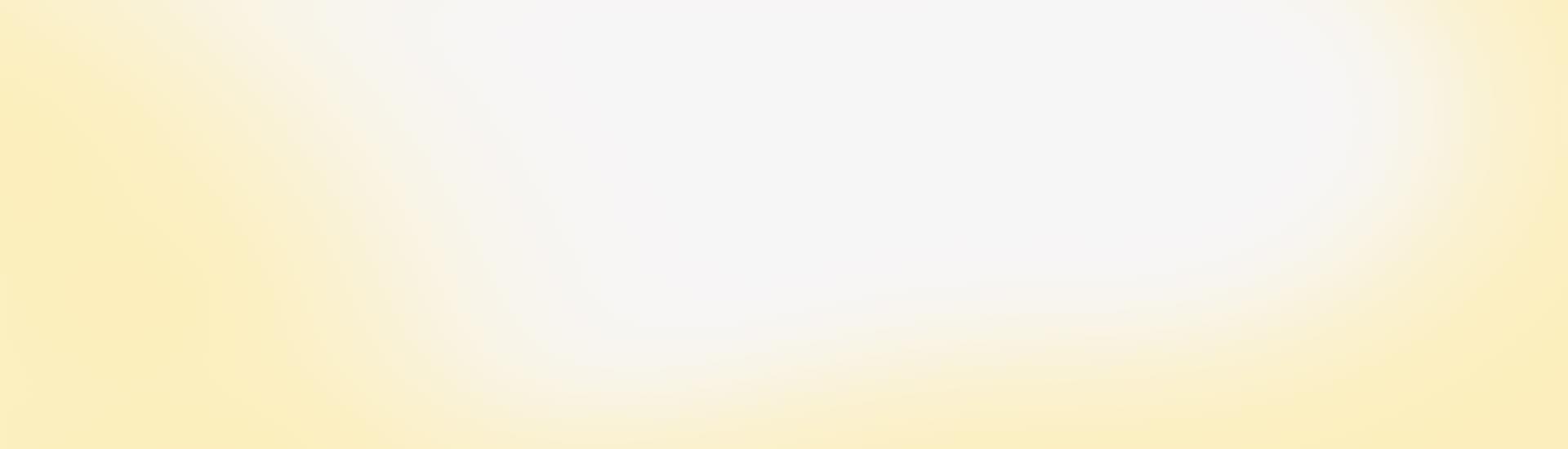 札幌市清田区清田にある個別指導塾 清田中・真栄中の生徒、保護者様へ 成績を必ず上げる塾登場! 90日ください!お子さんの成績をなんとかします